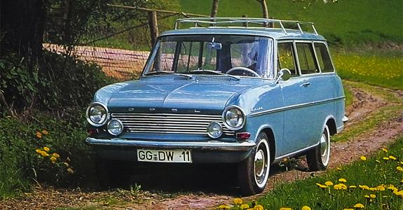 /Media/news/opelcar-a-van/kadetta-caravan.jpg