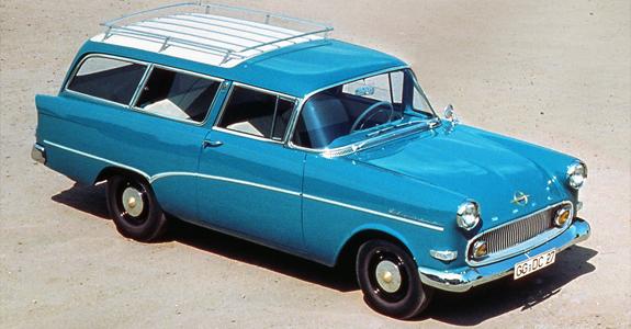 /Media/news/opelcar-a-van/olympiarecordp1-caravan.jpg