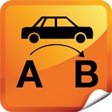 Opel Ophaalkosten