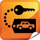 Opel Voiture de remplacement