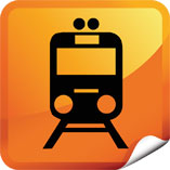 Opel Train