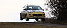 ADAC Opel